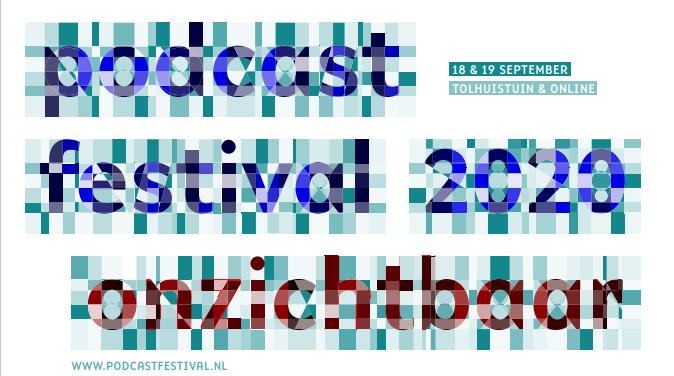 podcast festival