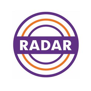 RADAR – GOED