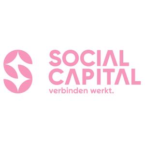 SocialCapital_Pink RGB